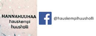 https://www.facebook.com/hauskempihuusholli/