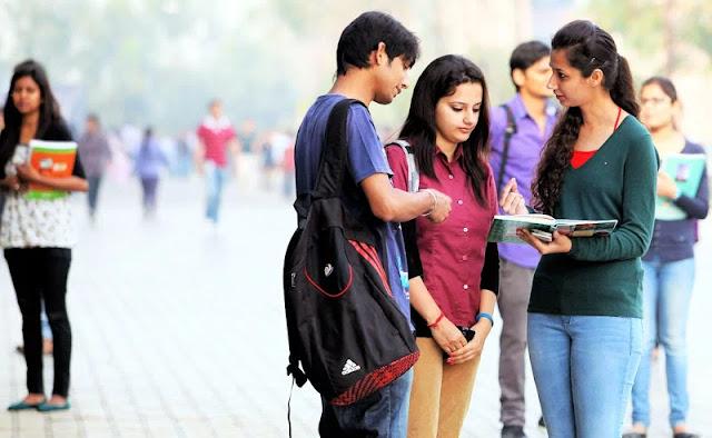 सरकारी कॉलेजों में mbbs की फीस कितनी है