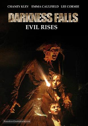 Darkness Falls 2003 Dual Audio Hindi 480p BluRay 300MB ESubs