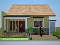 4 Tips Membangun Rumah untuk Masa Depan