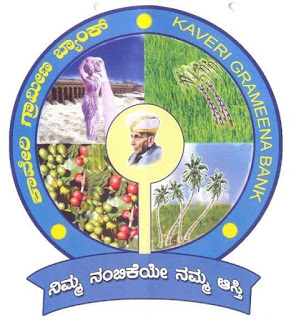 Kaveri Gramin Bank Previous Question Papers and Syllabus Assistant