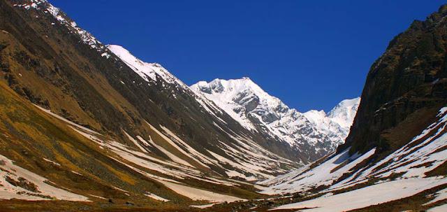 Best_trekking_places_India