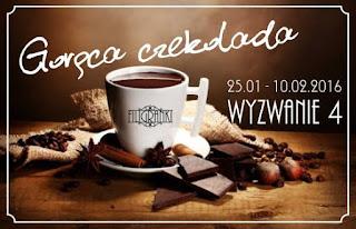 http://filigranki-pl.blogspot.com/2016/01/wyzwanie-4-goraca-czekolada.html