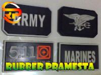 PATCH RUBBER BANDUNG | PATCH RUBBER DI BANDUNG | PATCH RUBBER DI JAKARTA | PATCH RUBBER MAKASSAR | PACTH RUBBER TORAJA