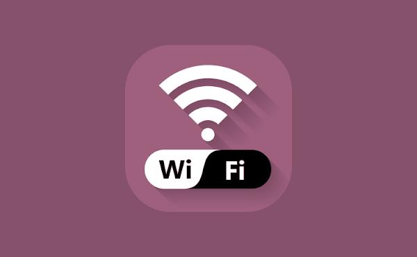 Cara Mengetahui Password WiFi yang Belum Pernah Terkoneksi Sebelumnya