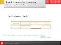 http://www.editorialteide.es/elearning/Primaria.asp?IdJuego=474&IdTipoJuego=8