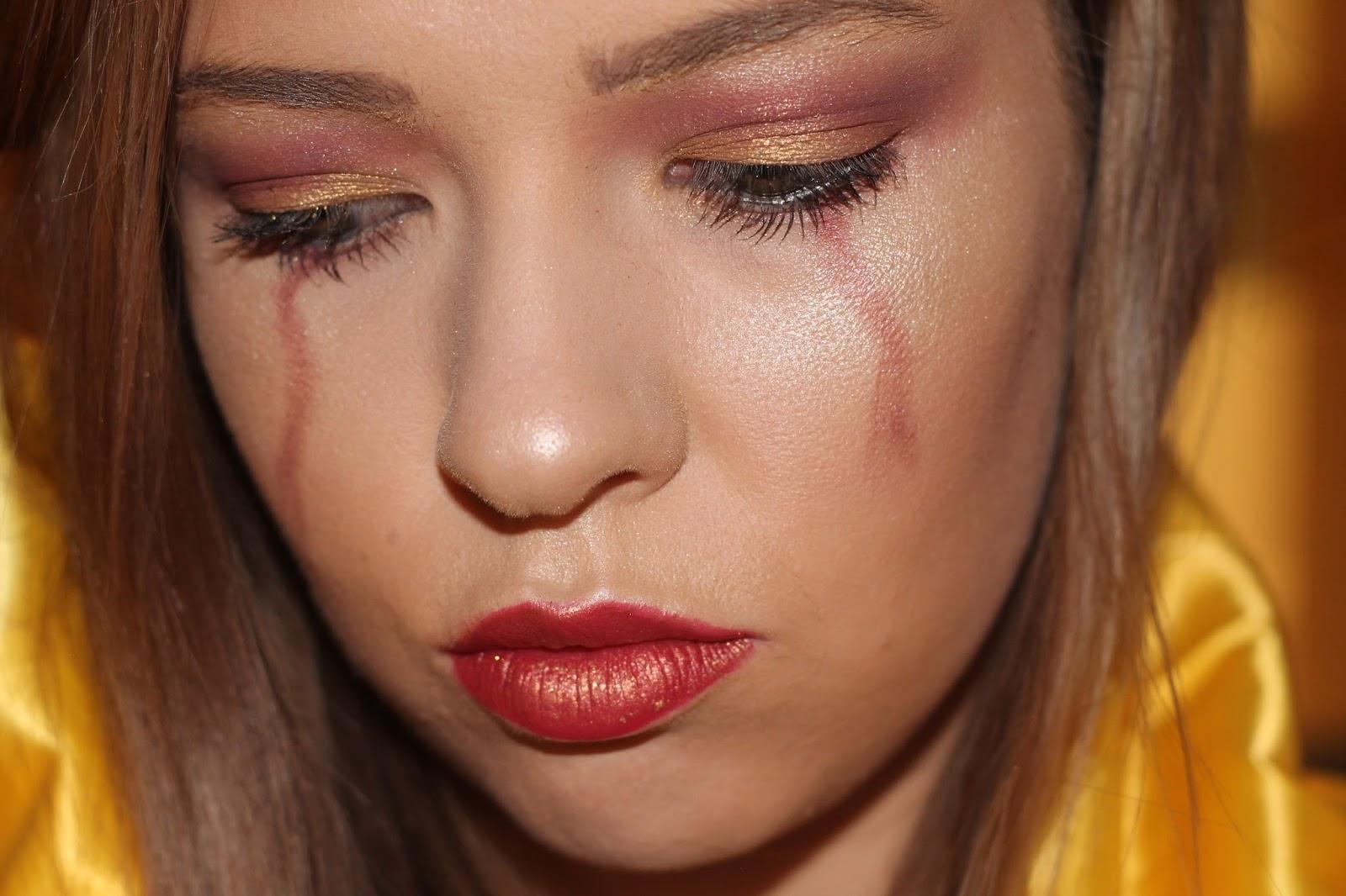kylie la fera matte liquid lipstick booys