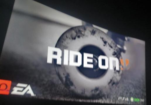 Aparece supuesta imagen promocional de Skate 4