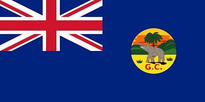 flags of the old regime lyrics