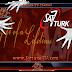 Sat 7 - Türk Hristiyanlık Kanalı