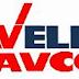 FAVCO (7229) - 辉高FAVCO(7229) Q2 2016季报