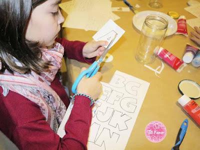taller-infantil-de-manualidades
