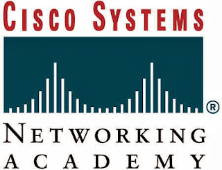CCNA Discovery 1 - DHomeSB - Chapter 6 v4.0 Answers 2013-2014 2