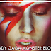 "DOWNLOAD ~ AUDIO/VIDEO: Lady Gaga Live at ""58th Annual Grammy Awards"""