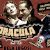 ENGLISH VS SPANISH DRACULA: FEATURING DWIGHT FRYE