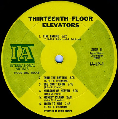 13th_Floor_Elevators,Roky_Erickson,Psychedelic_Sound,tommy_hall,sutherland,walton,garage,psychedelic-rocknroll,texas,international_artists,mono,ia1