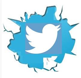 Blogtecnia Twitter