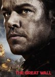 Download Film The Great Wall 720p WEB-Dl Subtitle Indonesia