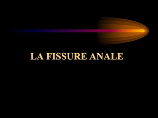 LA FISSURE ANALE.pdf