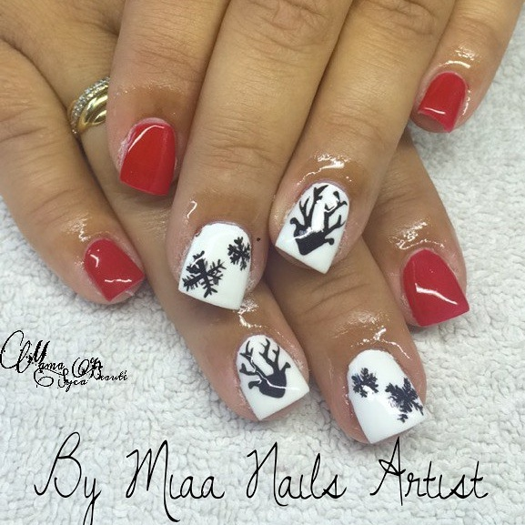 blog-beaute-manucure-nailart-noel-Miaa-Nails-Artist