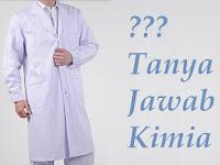 Tanya Jawab Kimia [ilkimia.com]