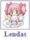 http://www.animeshoujo.com.br/p/lendas.html