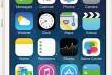 Apple Akan Produks iPhone 5S Desember Nanti?