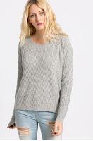 pulover-vero-moda-2