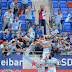 [VIDEO] CUPLIKAN GOL Eibar 0-4 Celta Vigo: Los Celestes Ngamuk, Tren Buruk Armeros Berlanjut