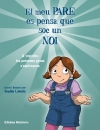 http://www.ed-bellaterra.com/php/llibresInfo.php?idLlibre=1370