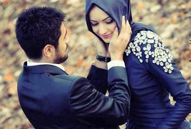 memotivasi istri