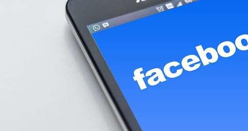 شرح تعطيل حساب فيس بوك مؤقتاً مع امكانية استرجاعة