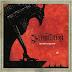 Tribulation, uma das melhores novas caras do metal, anuncia novo disco