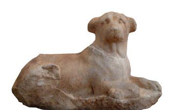 Εθνικό Αρχαιολογικό: Γίνετε ραψωδοί σε μια ανάγνωση της Οδύσσειας με λύρα!
