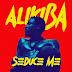 Download Audio Mp3 | Alikiba- Seduce me
