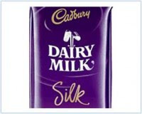 Chocolates: dairy milk silk wallpaper
