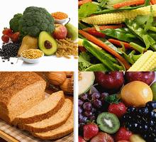 16 Macam Makanan Yang Mengandung Serat Tinggi Yang Baik Untuk Pencernaan