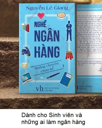 https://www.giangblog.com/2018/04/nghe-ngan-hang-nhung-chuyen-chua-ke.html