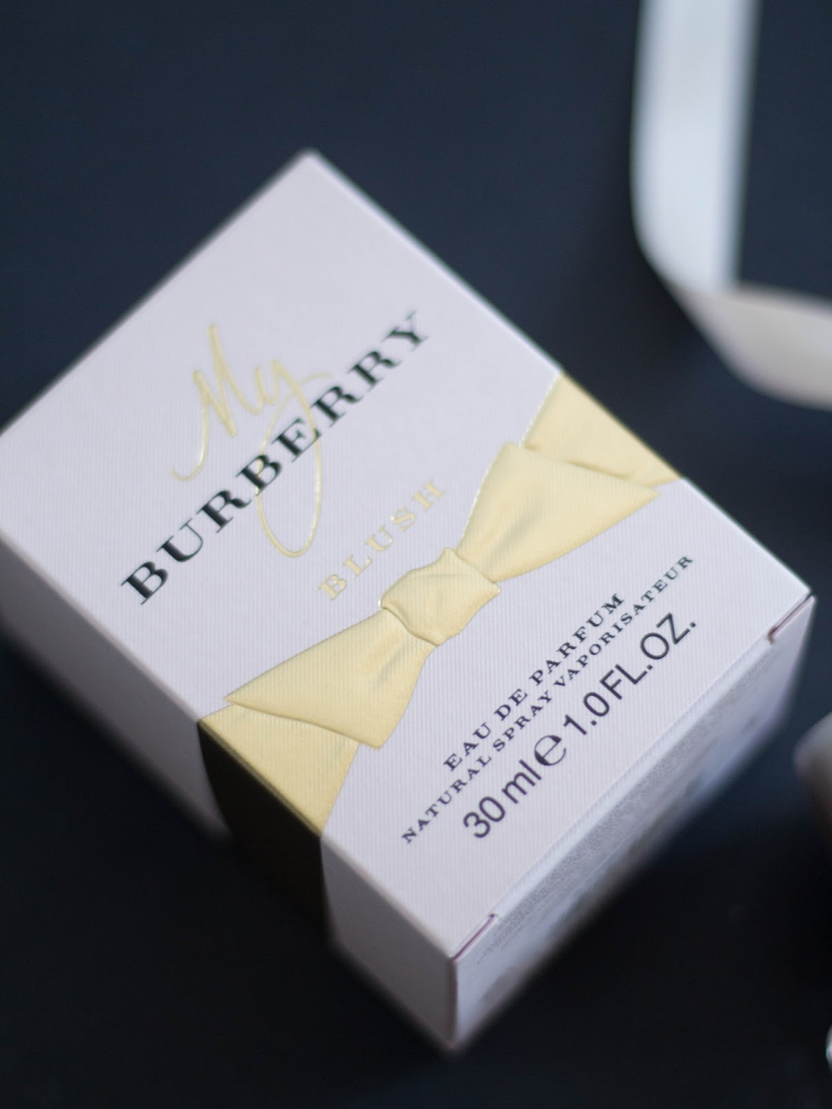 burberry-my-burberry-blush-edp-perfumy