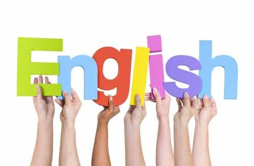 اسهل طرق تعلم الانجليزية من المنزل