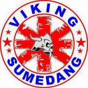 Viking Sumedang