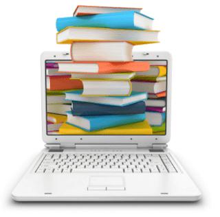 Berbagi Skripsi Teknik Informatika Gratis - Teknik Informatika (IT)