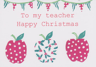 Happy-chrismas-wishes-for-teacher