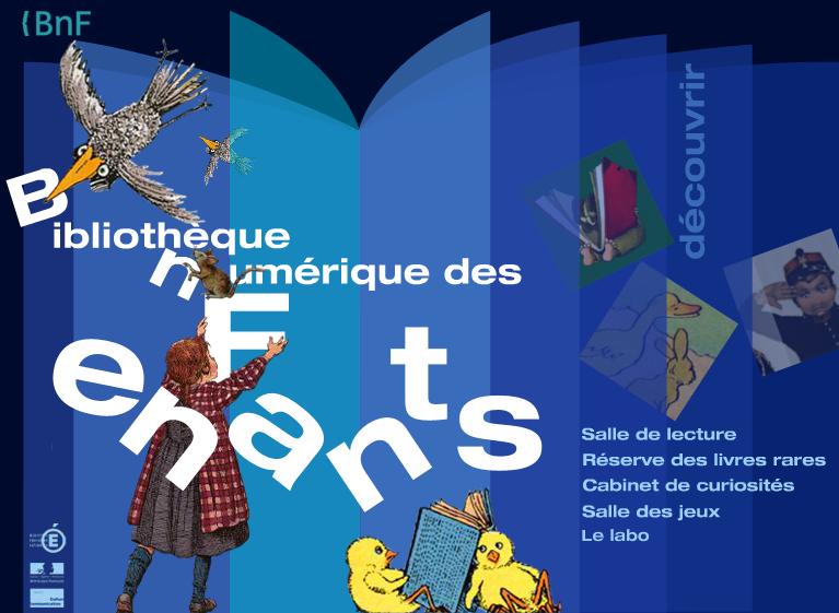 http://enfants.bnf.fr/