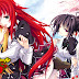 Watch High School Dxd Seaseon 1 & 2 Sub Indo
