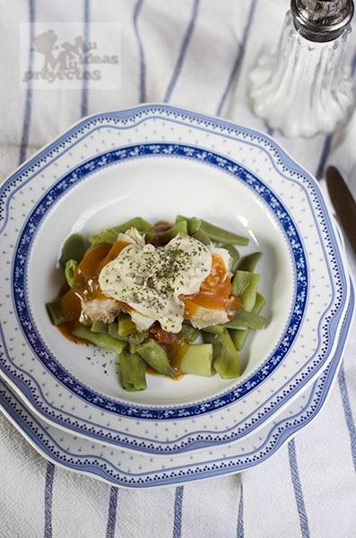 ensalada-primavera-judias-verdes-merluza3