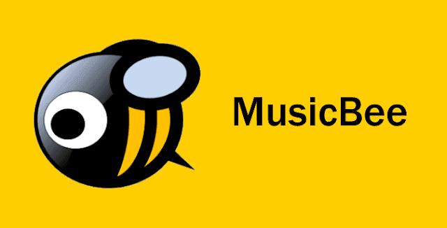 لسماع الموسيقي 2018 للكمبيوتر برابط مباشر