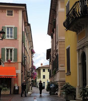 Italia Garda