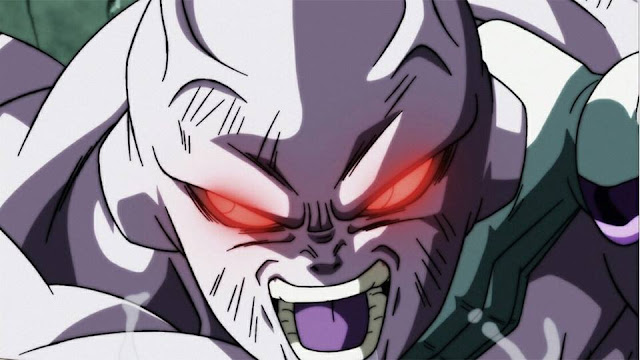 Watch dragon ball super episode 131 english subbed