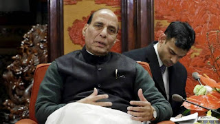 2.5-percent-of-gdp-will-invest-on-health-rajnath